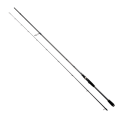 Wędka spinningowa Savage Gear SG Finezze Softlure 8'3'' 250cm 3-15g