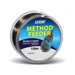 Żyłka Jaxon Method feeder 0,18mm 150m 7kg