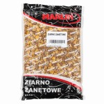 Ziarno zanętowe Super Mix 1kg Marlin