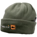 Czapka zimowa PROLOGIC Road Sign Fleece Hat Sage Green
