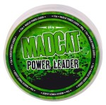 Przypon sumowy MADCAT Power Leader 80kg 15m
