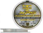 TRABUCCO PS FLUOROCARBON SUPER SOFT 25m 0,28mm