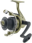 CARBOMAXX METHOD FEEDER LONG CAST 140FD