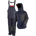 Kombinezon Termiczny Imax Arx-20 Ice Thermo Suit XL