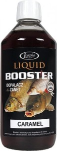 LIQUID BOOSTER LORPIO CARMEL - KARMEL 500ml
