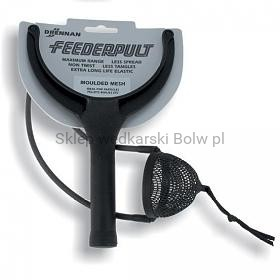 Proca Drennan Feederpult Maximum Range