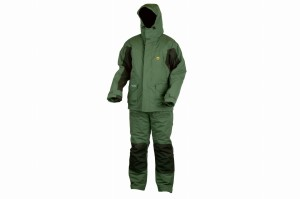 Kombinezon ocieplany kurtka + spodnie Prologic HighGrade Thermo Suit XL