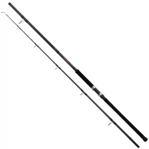 Wędka sumowa Shimano Forcemaster Catfish Static Spinning 330cm / 500g