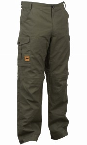 Spodnie Prologic Cargo Trousers XXL