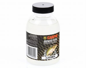 Booster Czosnek 250ML CARPIO
