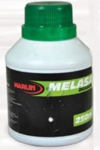 Melasa naturalna 250ml MARLIN