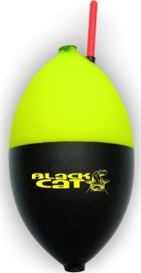 Black Cat spławik Buoy 200g