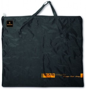 Browning Black Magic Torba na siatki 60x55cm