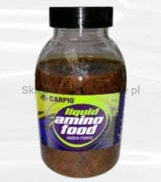 Liquid Amino Food kryl 250ml Carpio