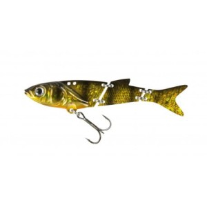 Cykada DAM Swim Blade 7cm 12g Perch