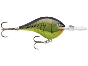 RAPALA DT Dives-TO DT14 MGRA