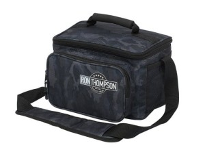 RON THOMPSON TORBA CARRY BAG