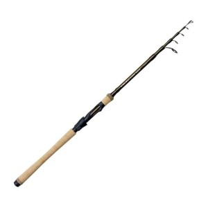 Ron Thompson - Steelhead Iconic Tele Spin 240cm 7-28g