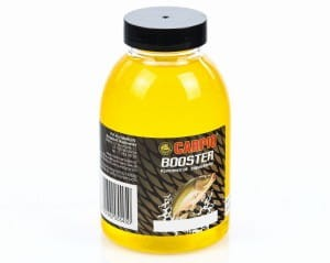 BOOSTER słodka kukurydza 250 ml Marlin