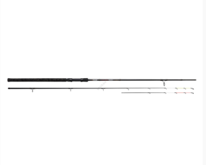 Wędka Prologic XLNT Feeder 360 cm / 150 g