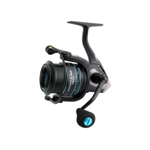Kołowrotek FLAGMAN INSPIRATION FEEDER REEL 4500