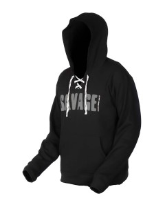 Savage Gear Bluza Simply Savage  XXL