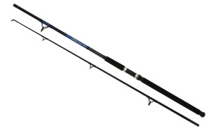 Mikado FISH HUNTER SEA PILK 240 up to 300 g