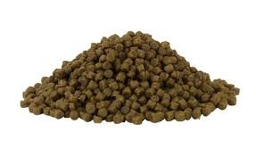 Pellet Sensas C.B. 14 READY EXPANDER  HALIBUT 4mm