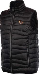 9a13d13b530024 Kamizelka bezrękawnik Savage Gear Simply Savage Lite Vest roz. XL