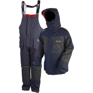 Kombinezon Termiczny Imax Arx-20 Ice Thermo Suit L