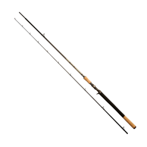 "Wędka spinningowa Savage Gear SG Butch Light XLNT2 6'9"" 205cm 15-42g"