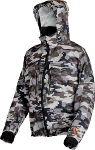 Kurtka Savage Gear Camo L