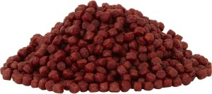 Pellet Sensas C.B. 14 READY EXPANDER STRAWBERRY 4mm