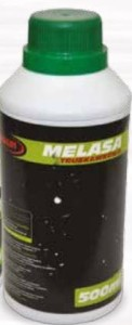 Melasa naturalna 500ml MARLIN