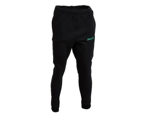 Spodnie dresowe Sensas Pantalon Survetement Noir XXL