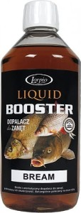 LIQUID BOOSTER LORPIO BREAM 500ml
