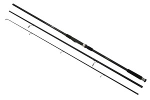 Wędka karpiowa Mikado SILVER EAGLE LIGHT CARP 390 / 2.75 LBS