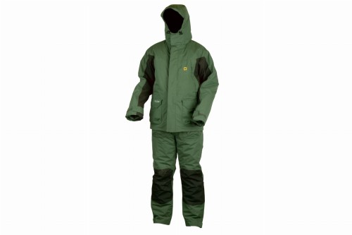 Prologic HighGrade Thermo Suit XXL