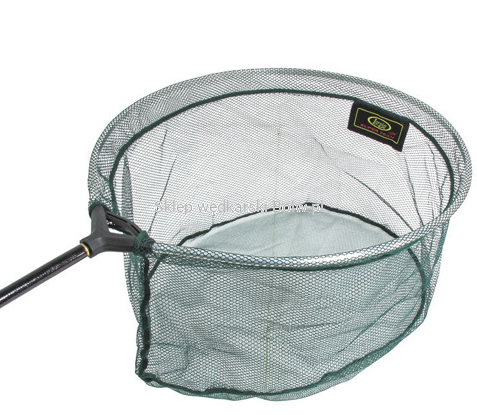 Kosz Lorpio Super Team Green 02 40x45cm