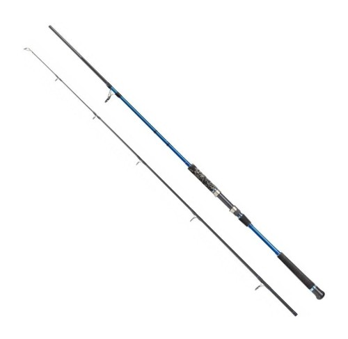 Wędka DAM Steelpower Blue Spidator 310cm / 75g