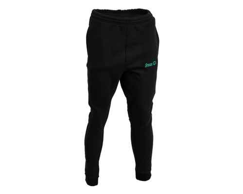 Spodnie Sensas Pantalon Survetement Noir XXXL