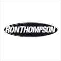 Ron Thompson